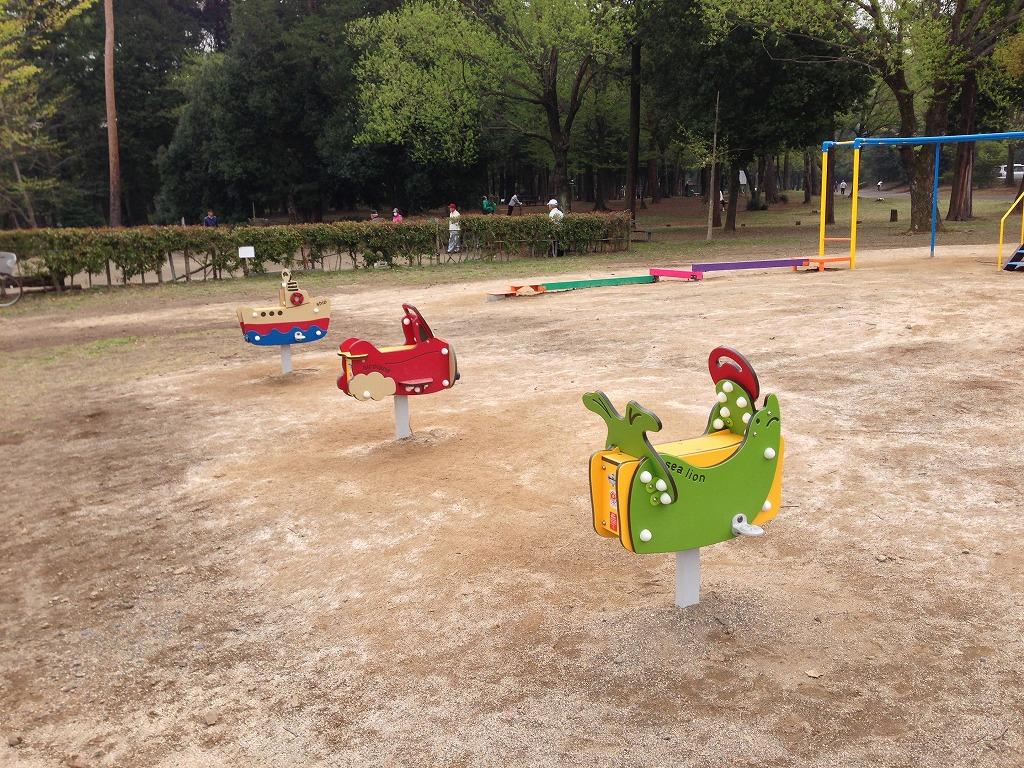 20130406_日高総合公園 (2)