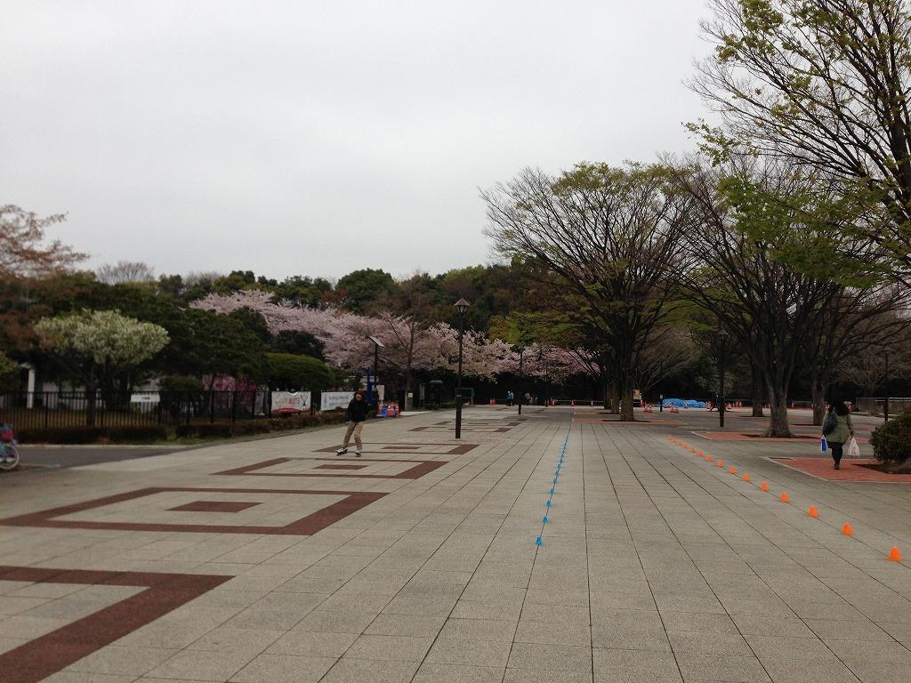20130331_光が丘 (2)