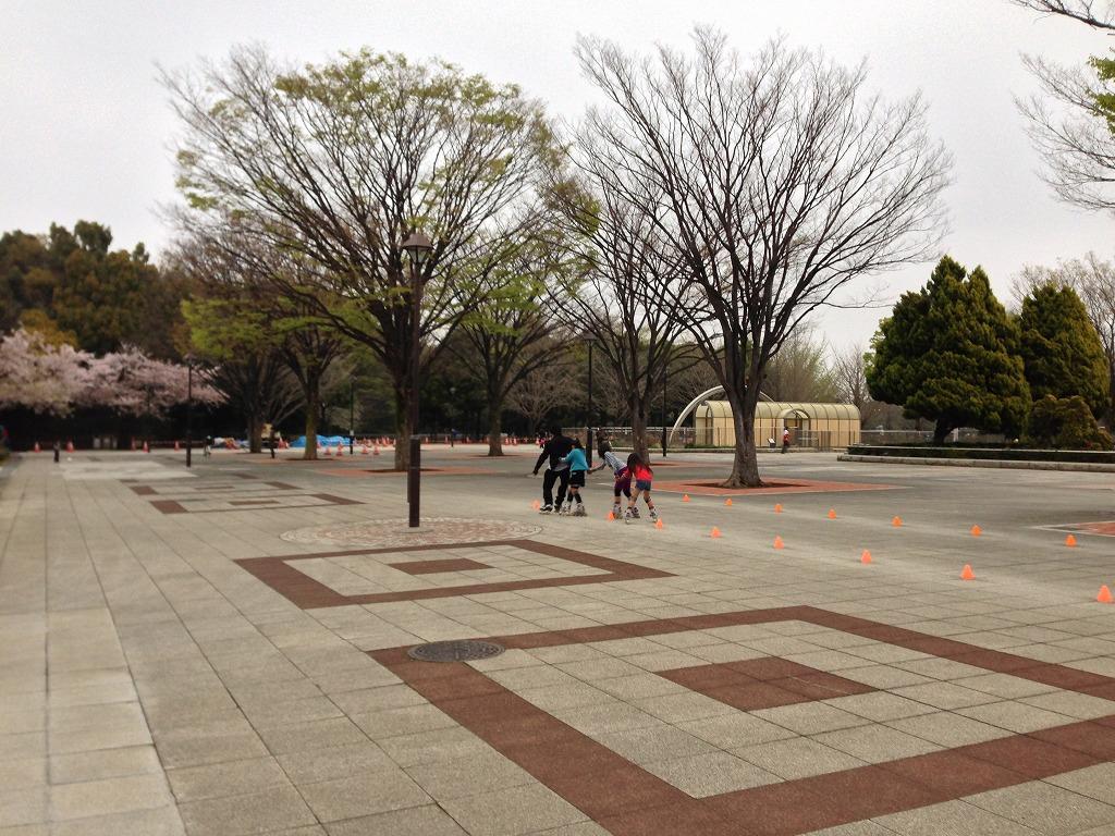 20130331_光が丘 (3)
