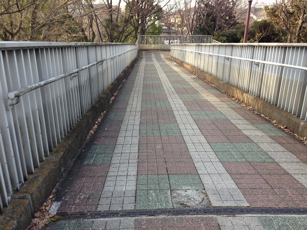 20120113_光が丘 (2)