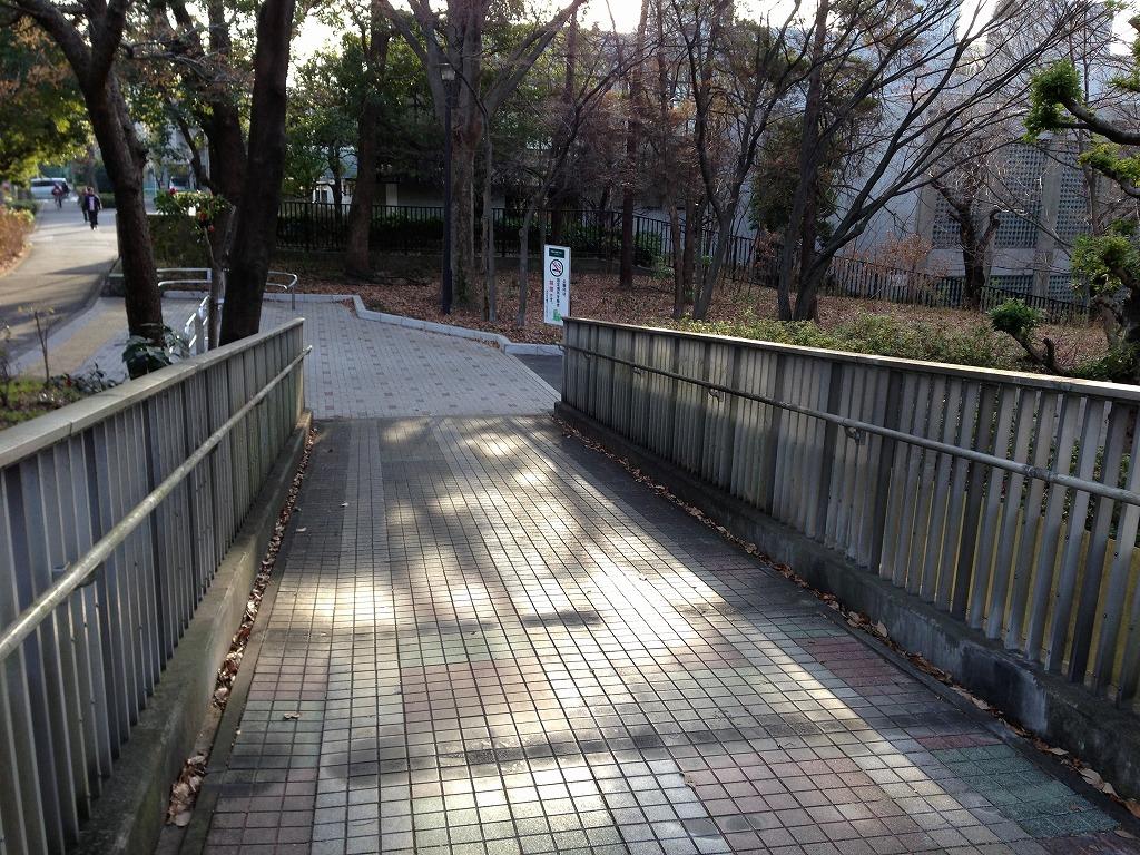 20120113_光が丘 (4)