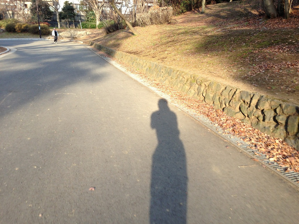 20120113_光が丘 (9)