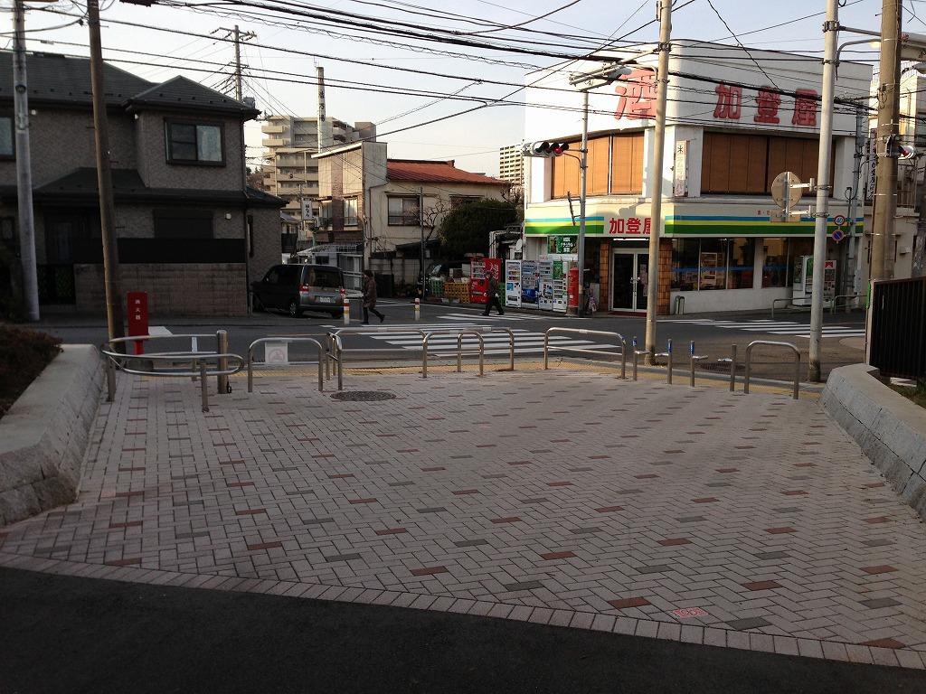 20120113_光が丘 (11)