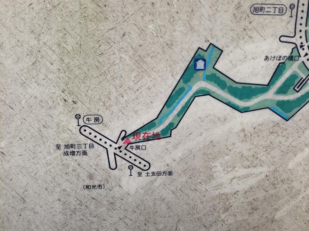 20120113_光が丘 (13)