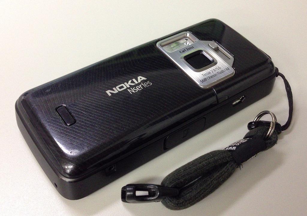 NOKIA N82 (1)