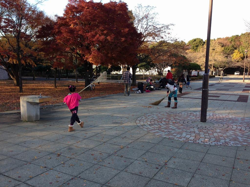 20121208_Hikarigaoka (1)
