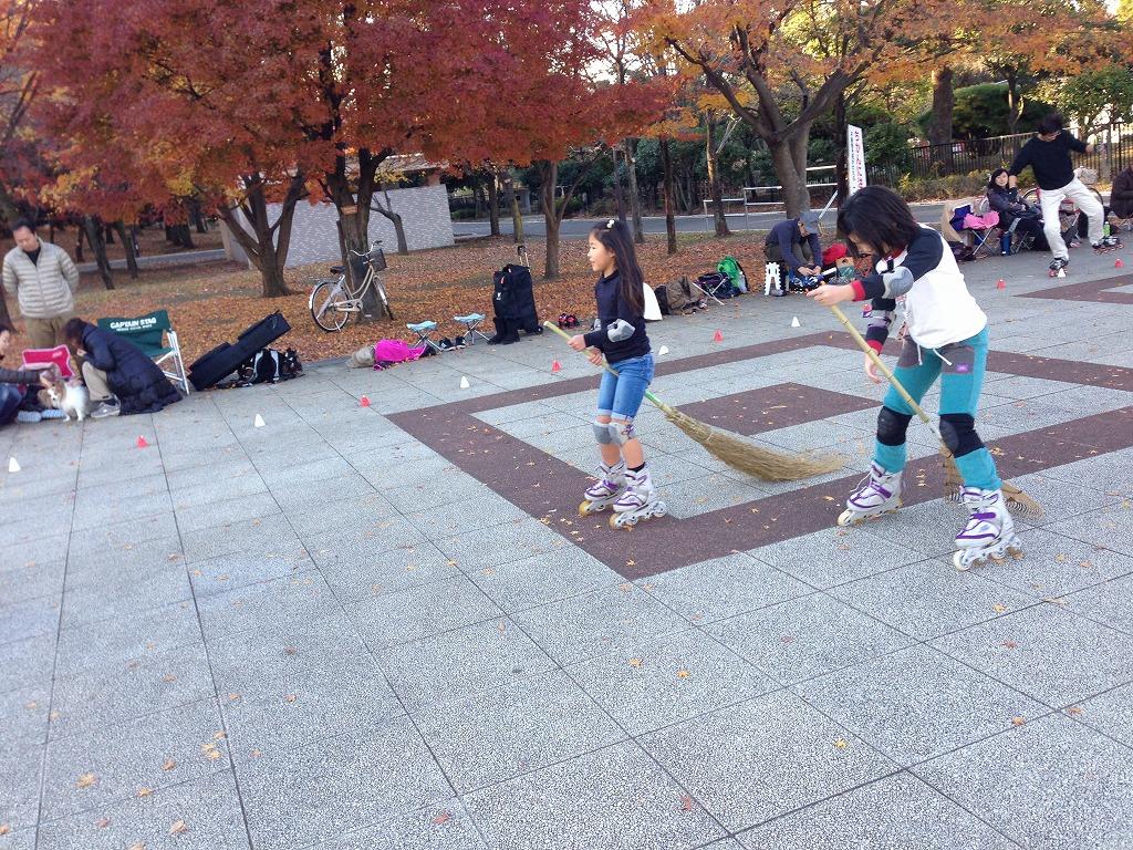 20121208_Hikarigaoka (2)