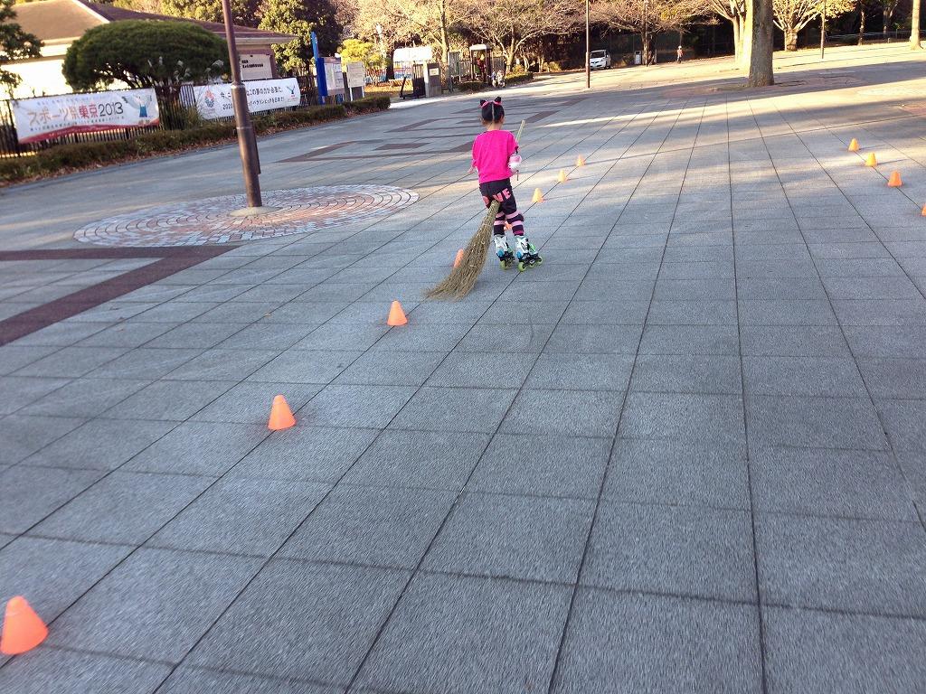 20121208_Hikarigaoka (5)