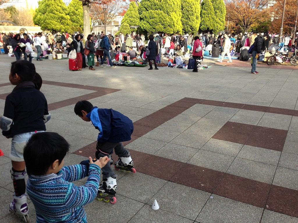 20121125_光が丘 (1)