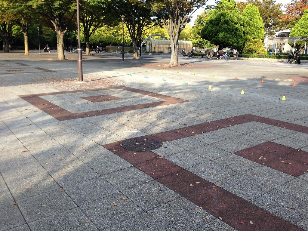20121027_光が丘 (1)