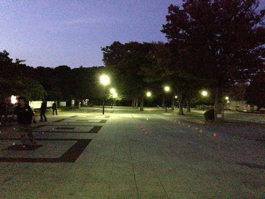 20121027_光が丘 (4)