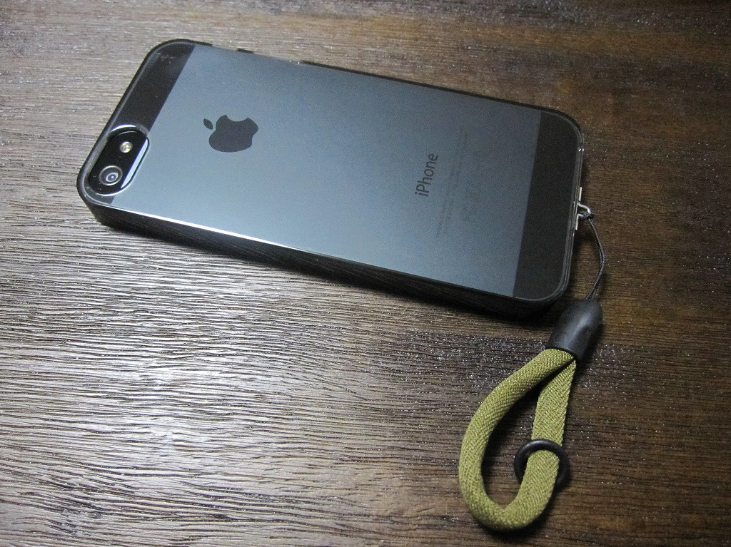 pddities for iPhone5 (10)