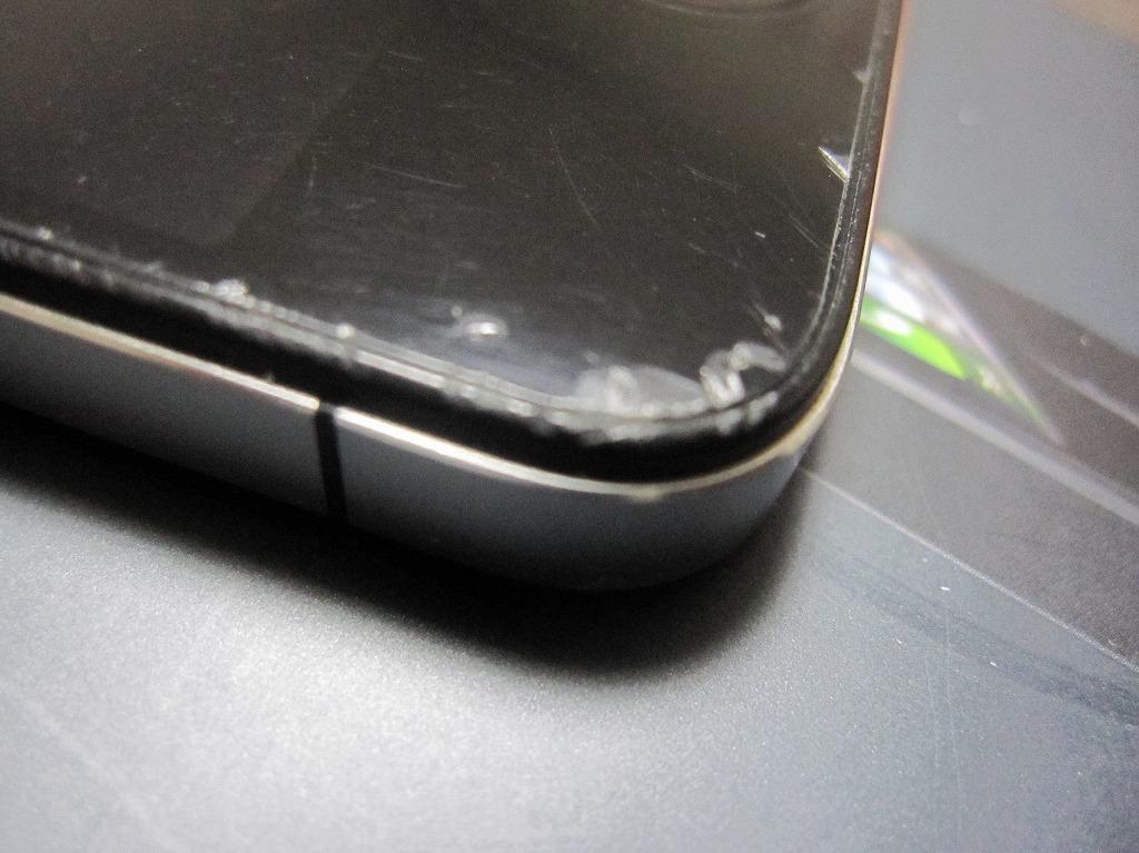 iPhone4 (2)