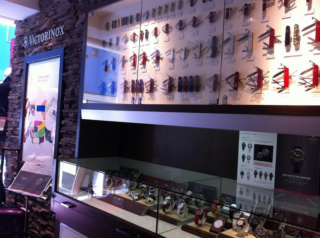 20120813_Victorinox shop (2)