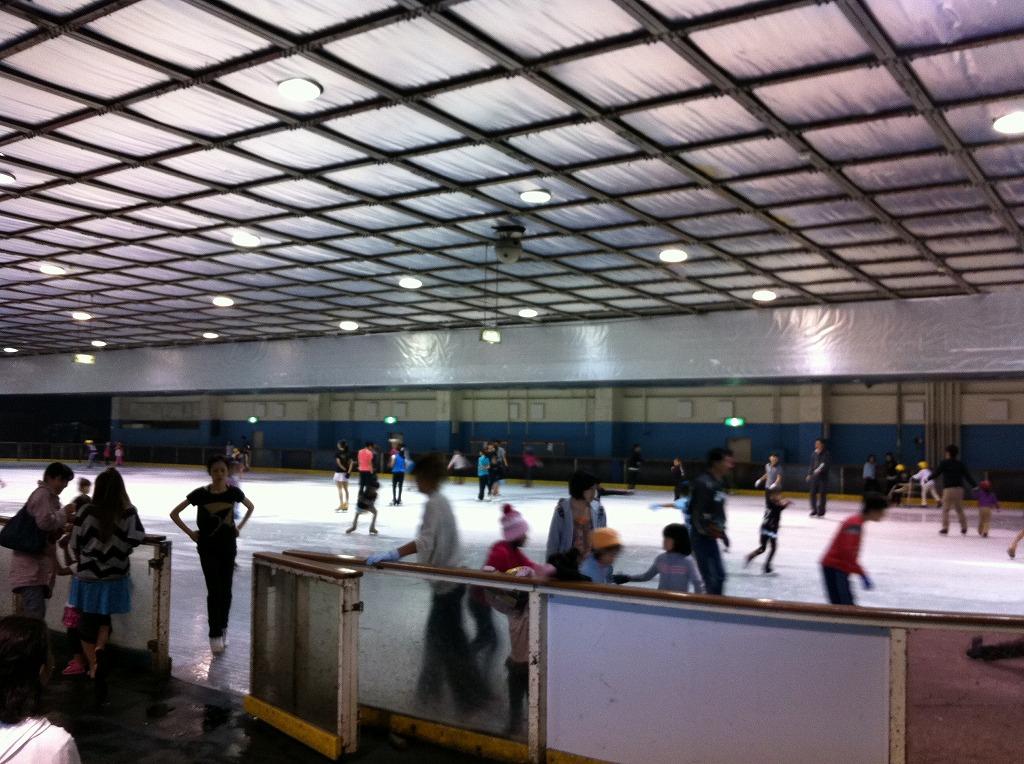 20120817_川越スケートセンター (1)