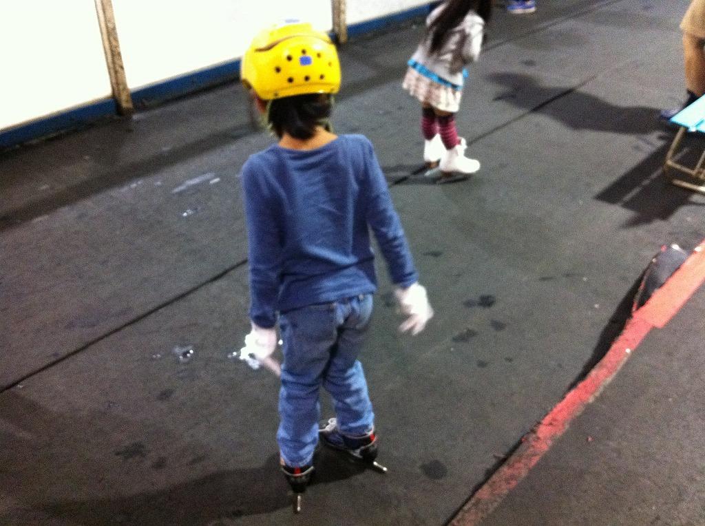 20120817_川越スケートセンター (3)