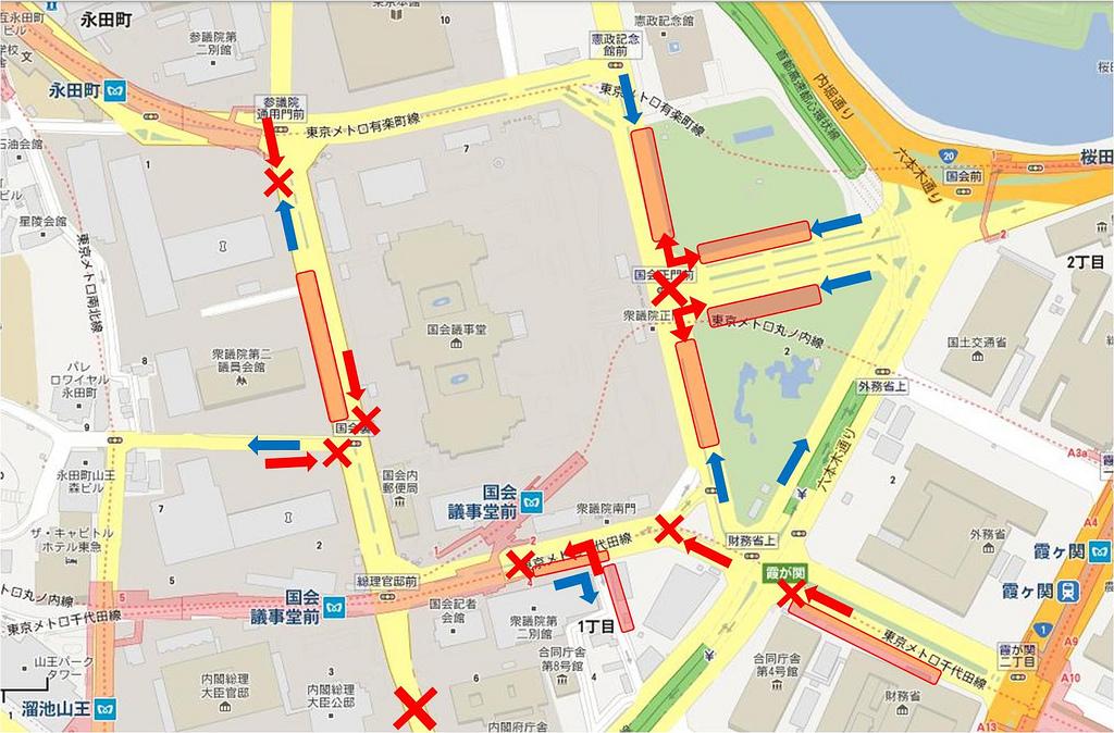 20120713_map
