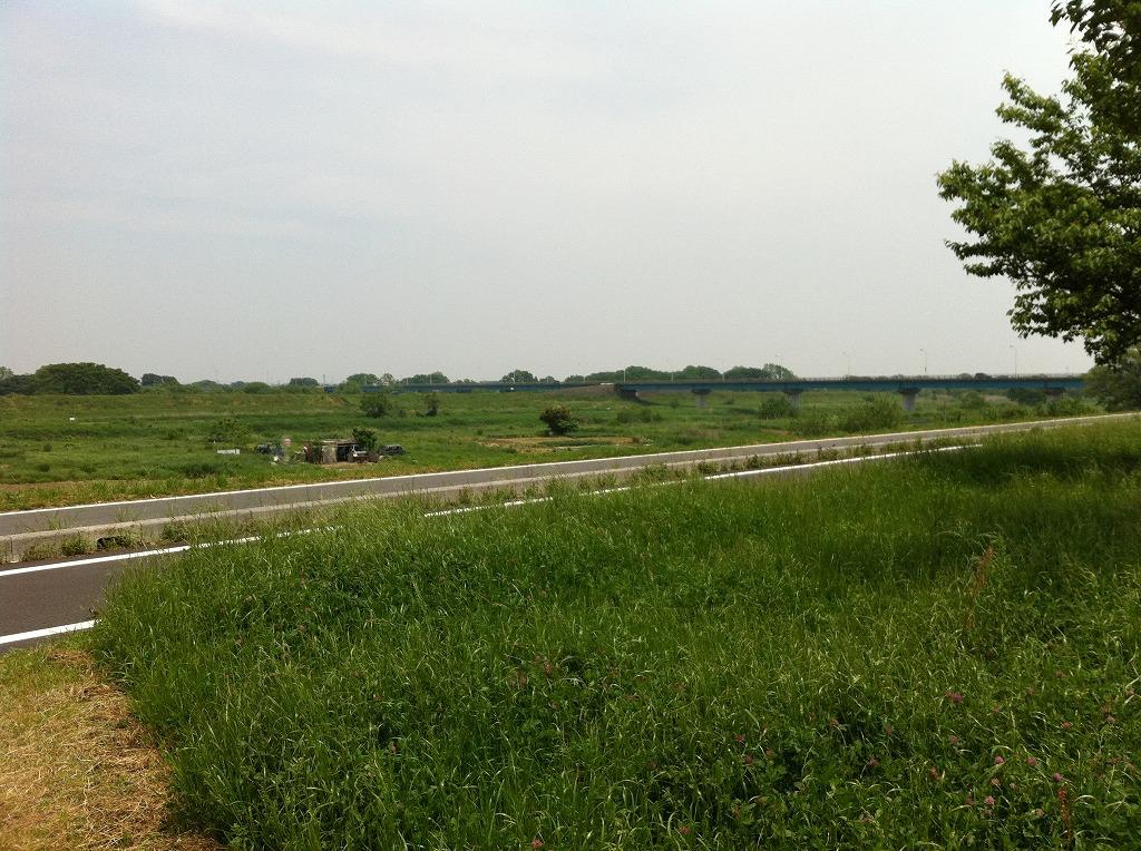 20120520_榎本牧場ラン (3)