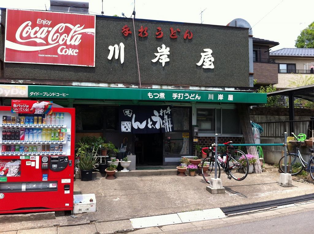 20120520_榎本牧場ラン (5)