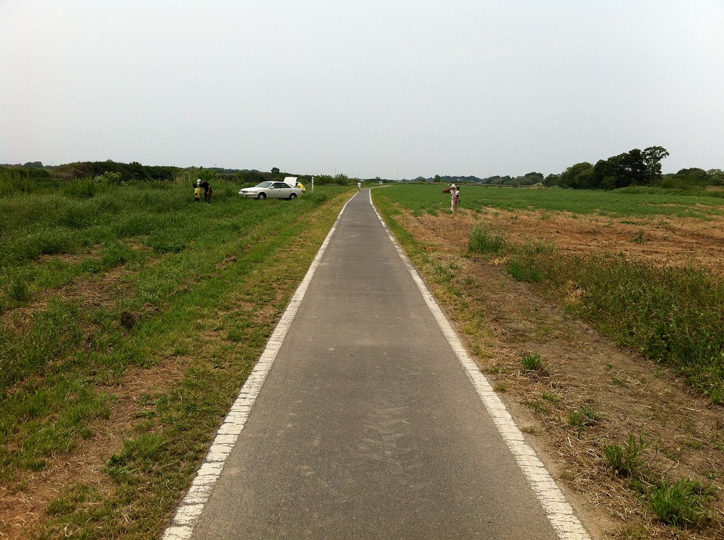 20120520_榎本牧場ラン (15)