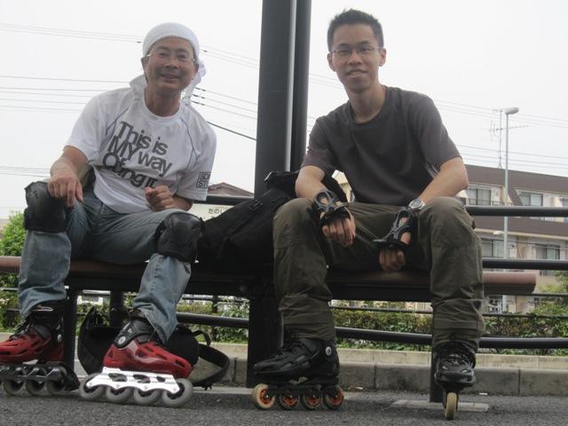 20120520_榎本牧場ラン