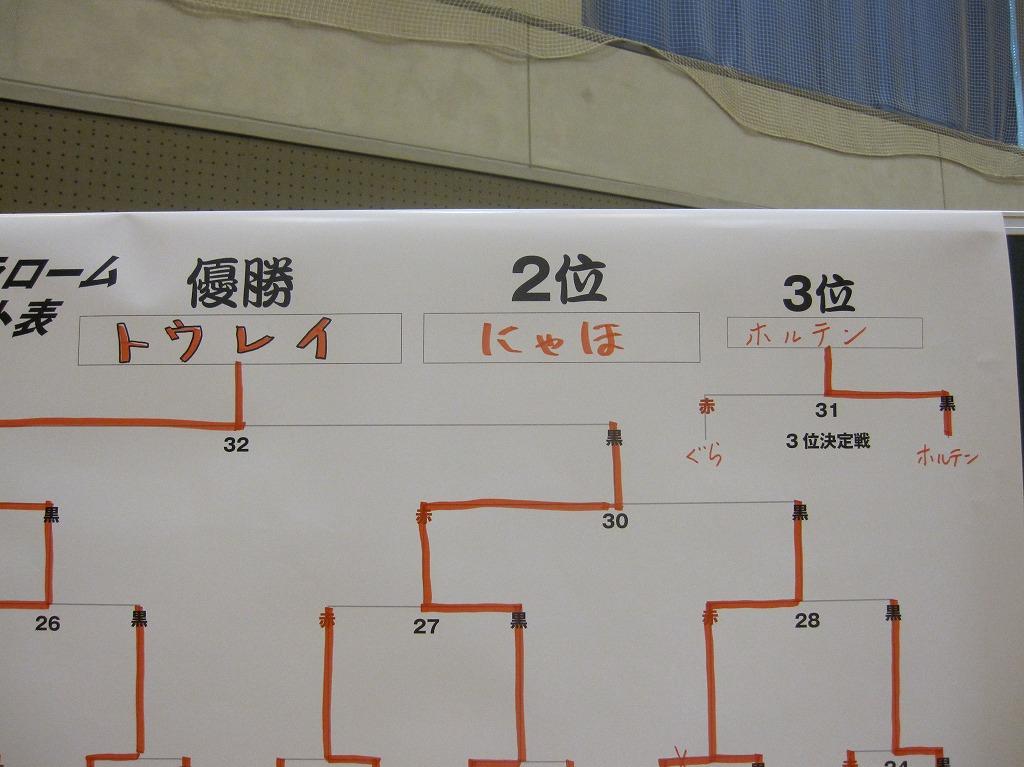 20120504_HSP (4)