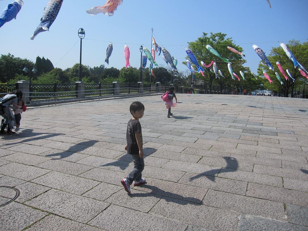 20120429_江戸川KidsRun (1)