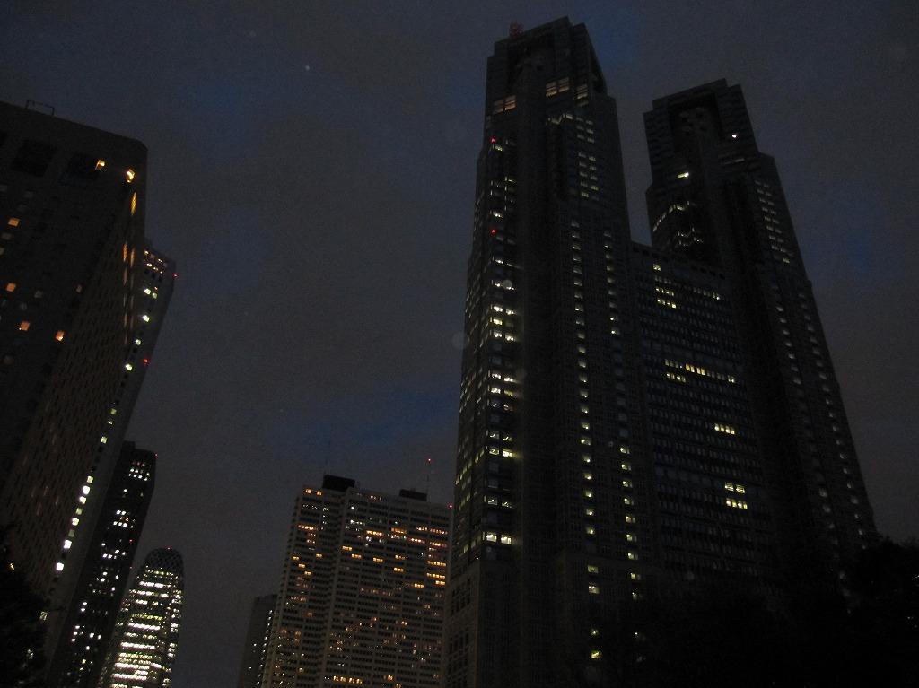 20120417_新宿中央公園 (1)