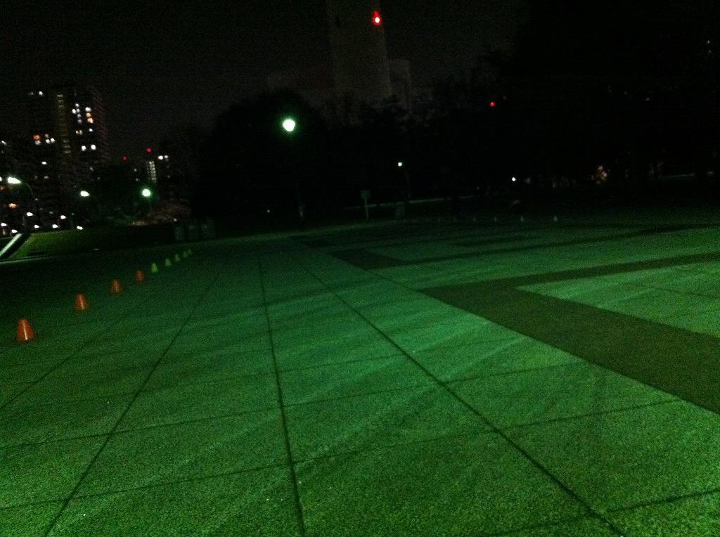 20120412_光が丘 (3)