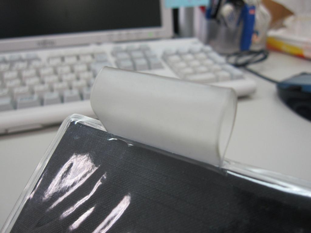 手帳 (1)