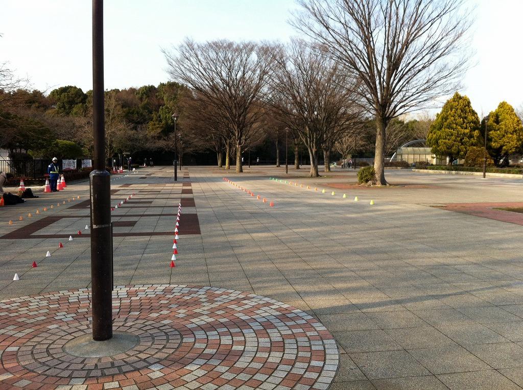20120320_光が丘 (1)