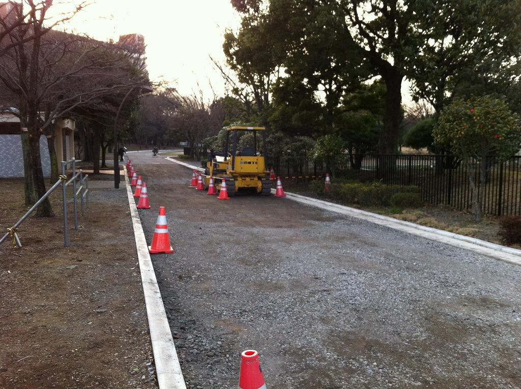 20120320_光が丘 (2)