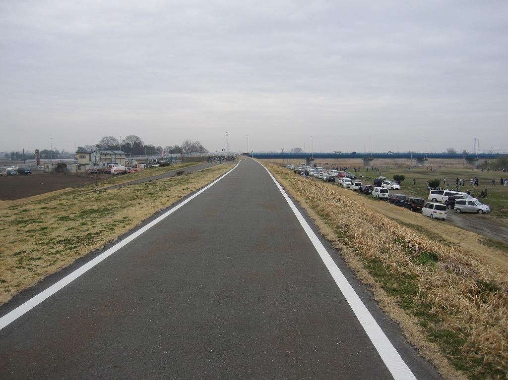 2_川越橋→雁見橋