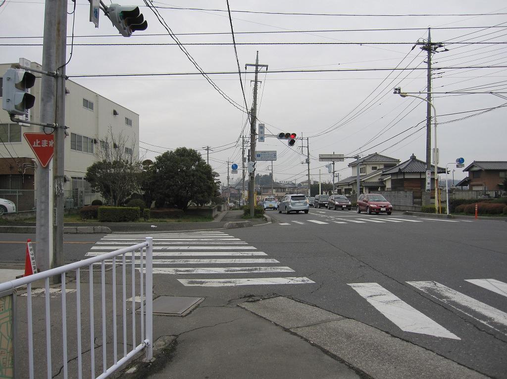18_開平橋 (3)