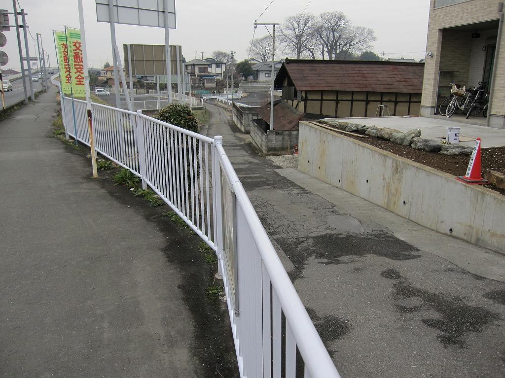 19_開平橋 (4)