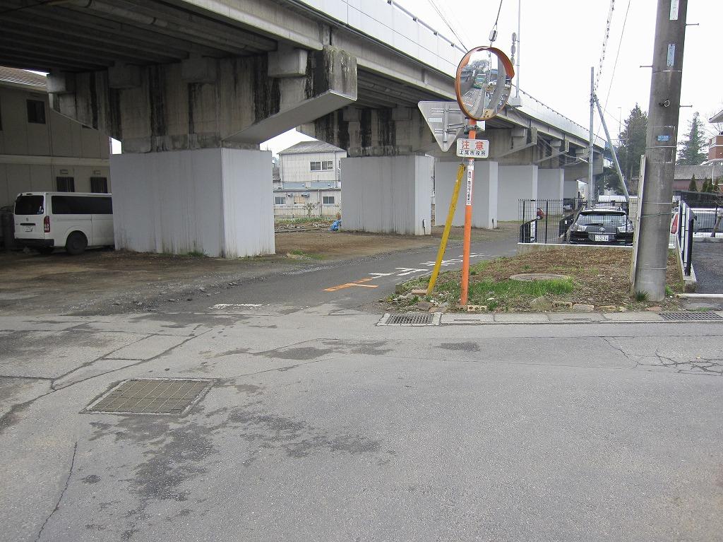 20_開平橋→川岸屋 (1)