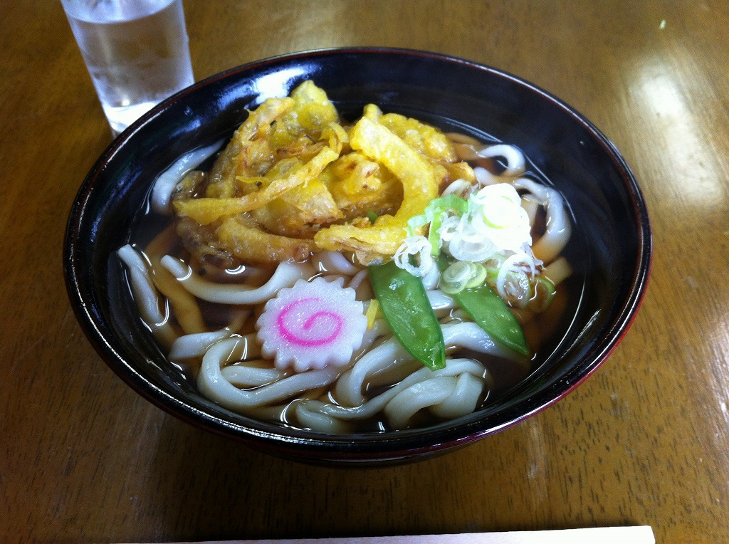 25_川岸屋 (3)