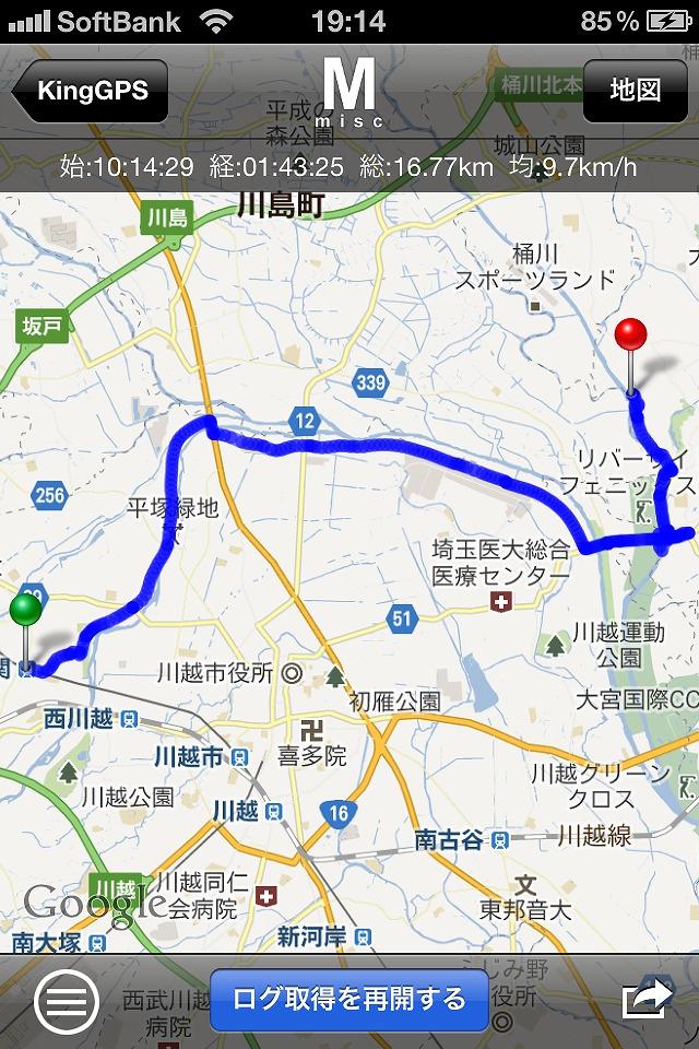 20120318_榎本牧場