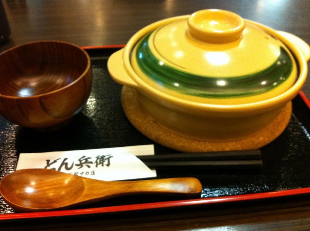 20120310_Shibuya (1)