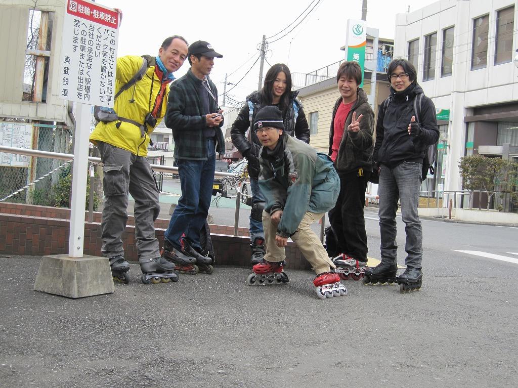 20120304_川島白鳥LR (1)