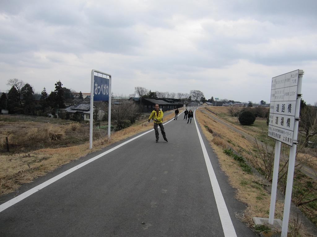 20120304_川島白鳥LR (3)