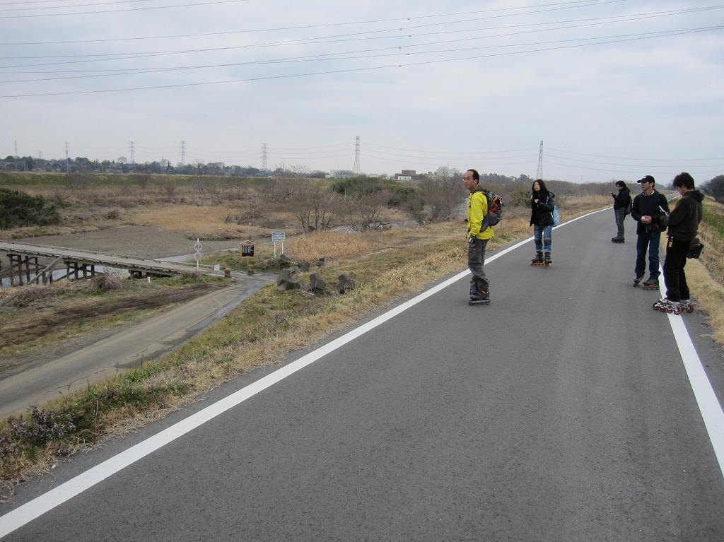 20120304_川島白鳥LR (6)