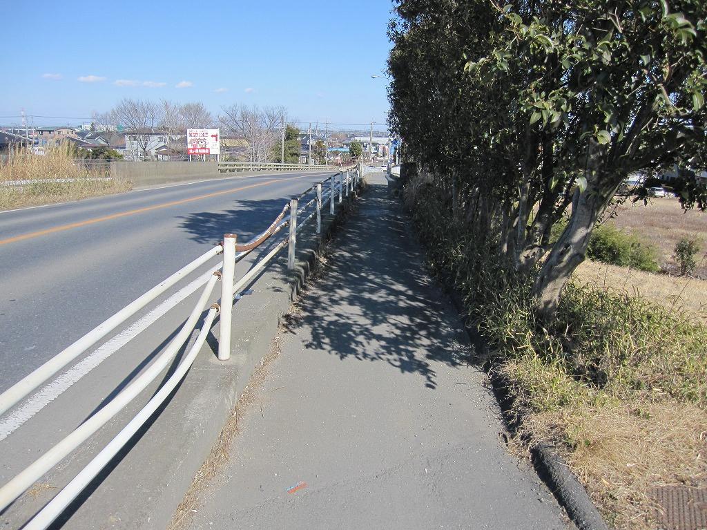 1_道場橋