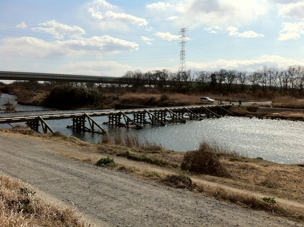 7_八幡橋 (1)