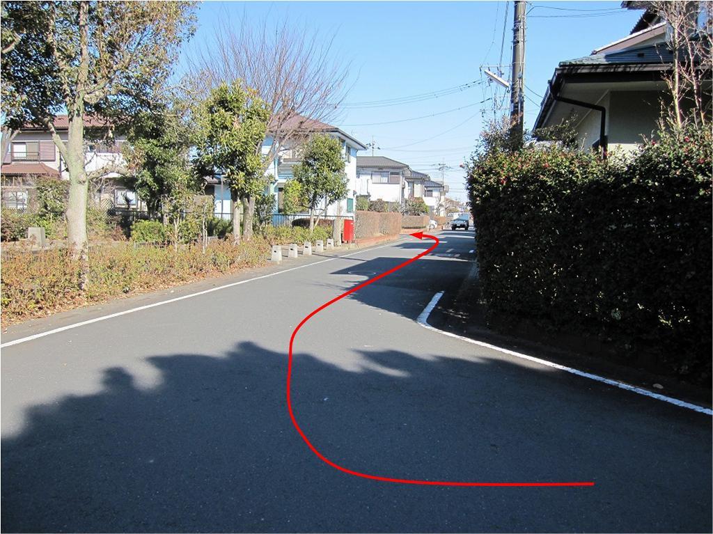 16_白鳥飛来地→天神橋 (2)