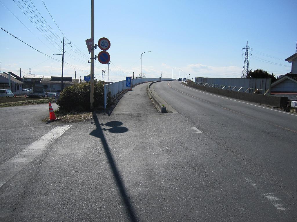 19_天神橋東詰 (2)