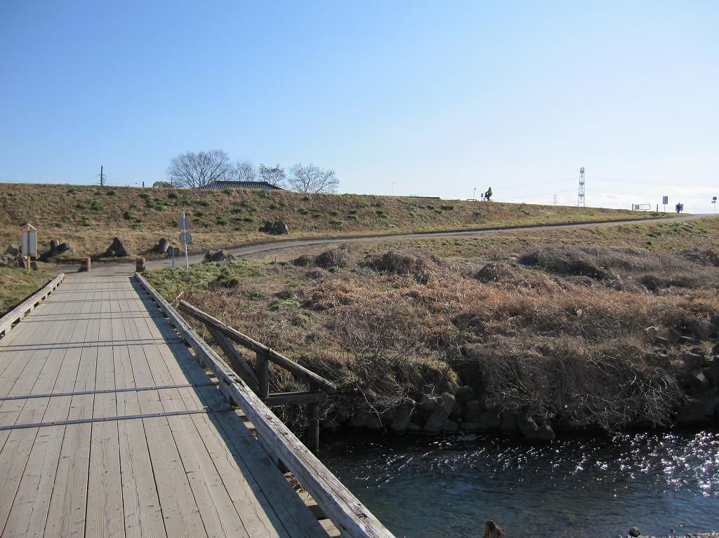 26_島田橋 (5)