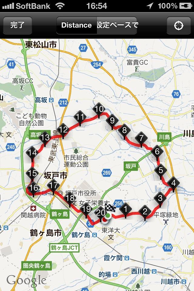 20120219_越辺川・坂戸・高麗川CR