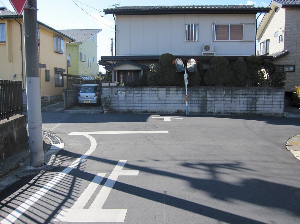 6_川越線迂回 (1)