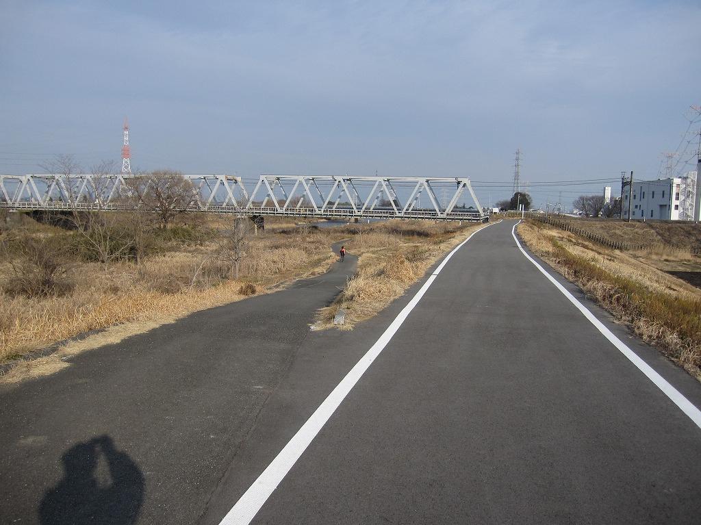 18_坂戸CR (4)